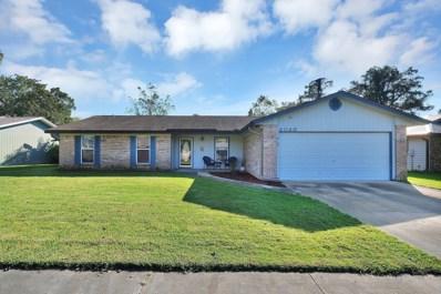 4048 Brookfield Ct, Jacksonville, FL 32257 - #: 1084381