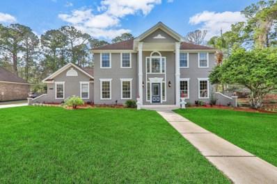 12018 Cranefoot Dr, Jacksonville, FL 32223 - #: 1084407
