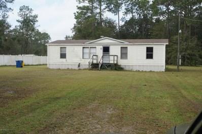 12900 Lanier Rd, Jacksonville, FL 32226 - #: 1084409
