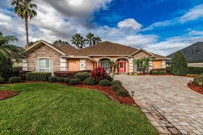 2216 Harbor Lake Dr, Orange Park, FL 32003 - #: 1084421