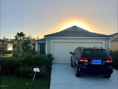 Jacksonville, FL home for sale located at 3832 Julia Marie Dr, Jacksonville, FL 32210