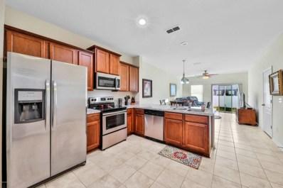 44 Whitland Way, St Augustine, FL 32086 - #: 1084428