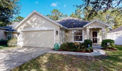 1035 Moosehead Dr, Orange Park, FL 32065 - #: 1084432