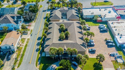 Jacksonville Beach, FL home for sale located at 222 14TH Ave N UNIT 103, Jacksonville Beach, FL 32250