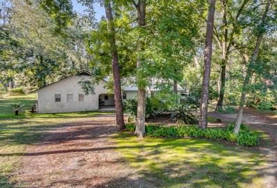 Jacksonville, FL home for sale located at 14085 Mandarin Rd, Jacksonville, FL 32223