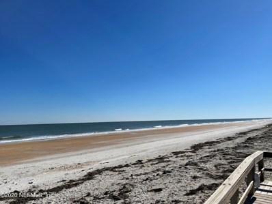 758 Spinnakers Reach Dr, Ponte Vedra Beach, FL 32082 - #: 1084441