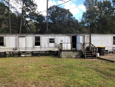 Jacksonville, FL home for sale located at 43 Hutchinson Rd, Jacksonville, FL 32220
