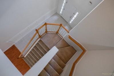 Jacksonville, FL home for sale located at 4218 Metron Dr, Jacksonville, FL 32216