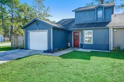 Jacksonville, FL home for sale located at 11766 White Horse Rd, Jacksonville, FL 32246