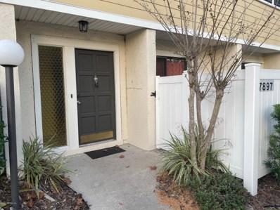 Jacksonville, FL home for sale located at 7897 Bahia Vista Ct, Jacksonville, FL 32256
