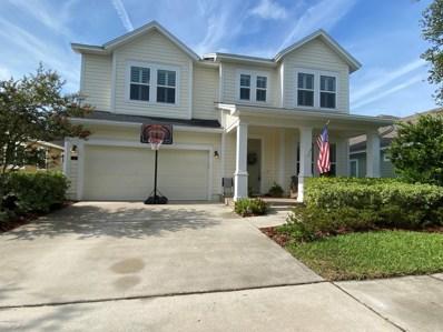 Ponte Vedra, FL home for sale located at 45 Brook Hills, Ponte Vedra, FL 32081