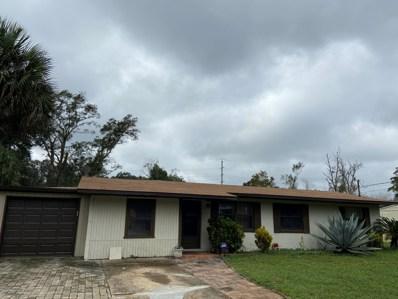Jacksonville, FL home for sale located at 1834 Debutante Dr, Jacksonville, FL 32246