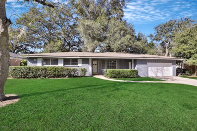 Jacksonville, FL home for sale located at 1666 Westminister Ave, Jacksonville, FL 32210