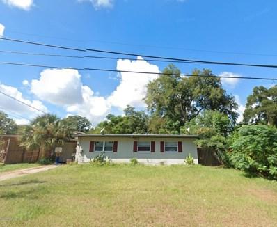 Jacksonville, FL home for sale located at 7111 Oakney Rd, Jacksonville, FL 32211