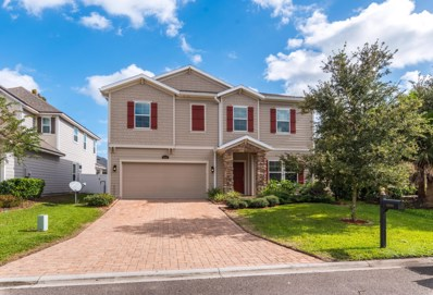 Jacksonville, FL home for sale located at 16181 Tisons Bluff Rd, Jacksonville, FL 32218