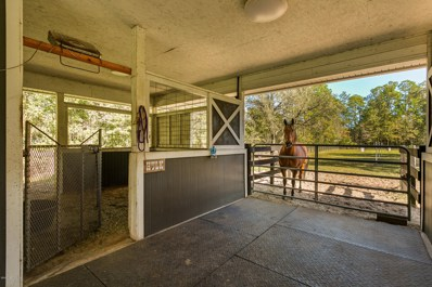 Jacksonville, FL home for sale located at 13160 Caldwell Rd, Jacksonville, FL 32226