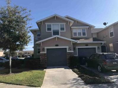 Jacksonville, FL home for sale located at 2321 Sunset Bluff Dr, Jacksonville, FL 32216