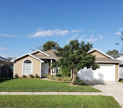 Jacksonville, FL home for sale located at 12629 Ashglen Dr S, Jacksonville, FL 32224
