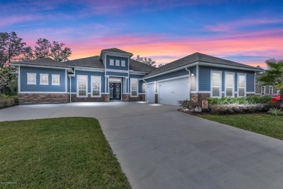 Green Cove Springs, FL home for sale located at 3567 Grand Victoria Ct, Green Cove Springs, FL 32043