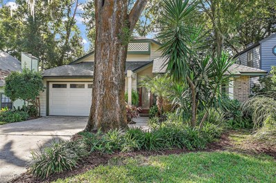 Jacksonville, FL home for sale located at 3636 Bridgewood Dr, Jacksonville, FL 32277
