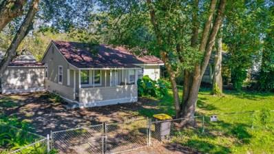 Jacksonville, FL home for sale located at 982 Douglas Cir, Jacksonville, FL 32254