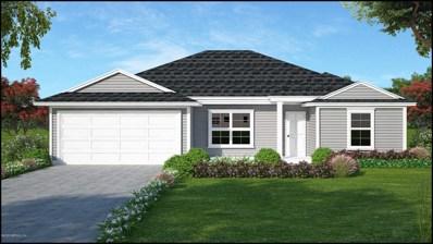 Jacksonville, FL home for sale located at 2777 Rex Dr S, Jacksonville, FL 32216