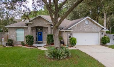 Jacksonville, FL home for sale located at 309 Lansdowne Ct, Jacksonville, FL 32259