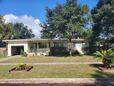 6821 Buttontree Ln, Jacksonville, FL 32277 - #: 1084518