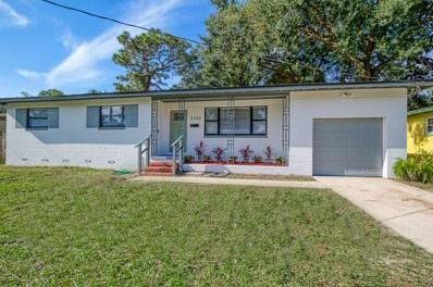Jacksonville, FL home for sale located at 3342 Cesery Blvd, Jacksonville, FL 32277