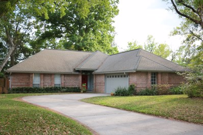 Jacksonville, FL home for sale located at 13752 Night Hawk Ct, Jacksonville, FL 32224
