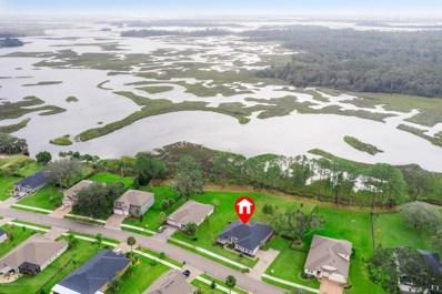 Jacksonville, FL home for sale located at 5109 Clapboard Creek Dr, Jacksonville, FL 32226