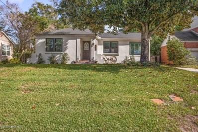 2515 Pineridge Rd, Jacksonville, FL 32207 - #: 1084528