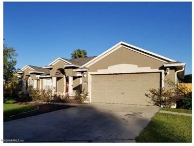 Jacksonville, FL home for sale located at 1033 Deer Spring Dr, Jacksonville, FL 32221