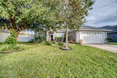 2207 Gardenmoss Dr, Green Cove Springs, FL 32043 - #: 1084533