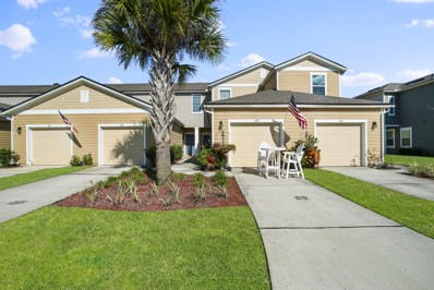 159 Whitland Way, St Augustine, FL 32086 - #: 1084551
