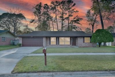 Jacksonville, FL home for sale located at 8820 Osprey Ln, Jacksonville, FL 32217