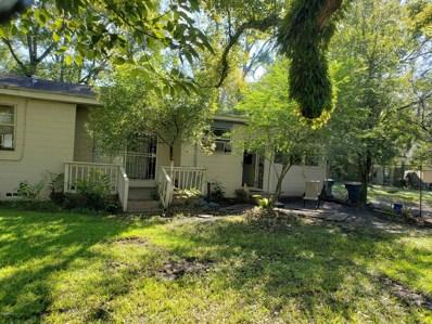 Jacksonville, FL home for sale located at 5264 Cleveland Rd, Jacksonville, FL 32209