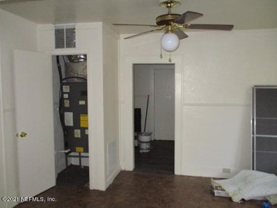 Jacksonville, FL home for sale located at 332 E 19TH St, Jacksonville, FL 32206
