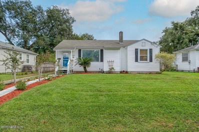 Jacksonville, FL home for sale located at 1383 Pine Grove Ct, Jacksonville, FL 32205