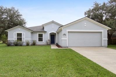 Jacksonville, FL home for sale located at 11340 Martin Lakes Dr N, Jacksonville, FL 32220