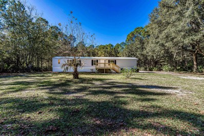 1984 Crestview Ct, Middleburg, FL 32068 - #: 1084597