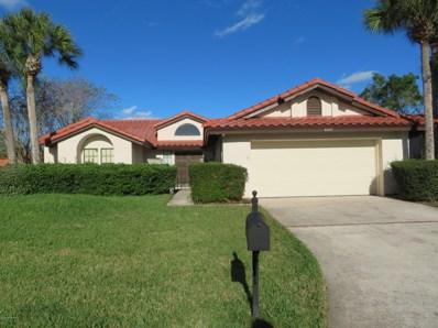 8327 Barquero Ct N, Jacksonville, FL 32217 - #: 1084733