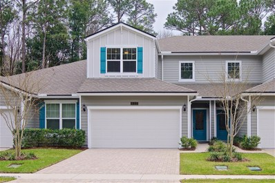 488 Coconut Palm Pkwy, Ponte Vedra Beach, FL 32081 - #: 1084744