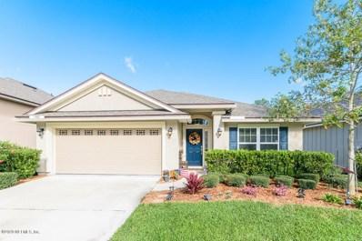 2749 Bluff Estate Way, Jacksonville, FL 32226 - #: 1084756