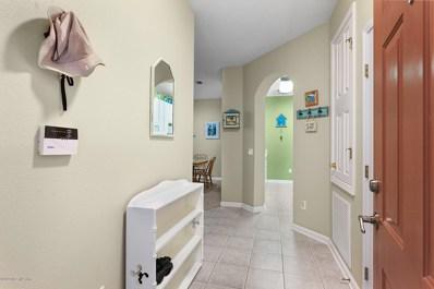 7801 Point Meadows Dr UNIT 1208, Jacksonville, FL 32256 - #: 1084771