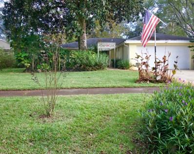 6674 Alisma Ln, Jacksonville, FL 32244 - #: 1084789