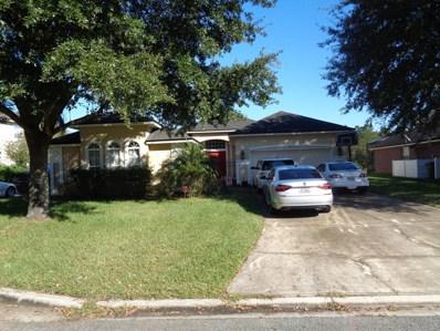 578 Chestwood Chase Dr, Orange Park, FL 32065 - #: 1084832