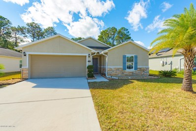 Jacksonville, FL home for sale located at 7370 Benes Trl, Jacksonville, FL 32244