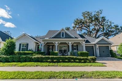 8614 Mabel Dr, Jacksonville, FL 32256 - #: 1084872