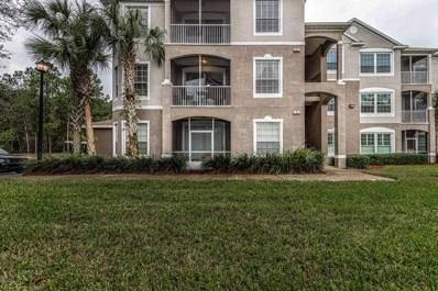 10550 Baymeadows Rd UNIT 1008, Jacksonville, FL 32256 - #: 1084878